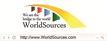 Worldsources.com